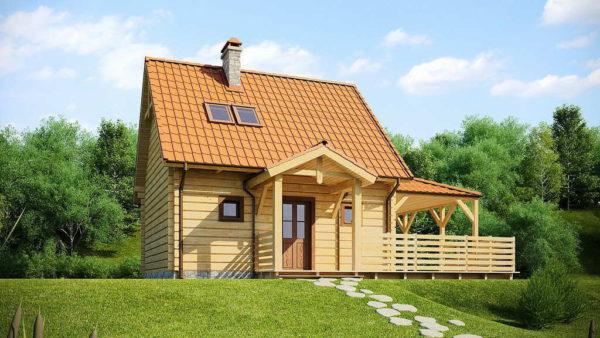 malenkie_ili_bolshie_doma